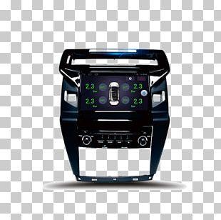 Citroxebn Elysxe9e Car PNG