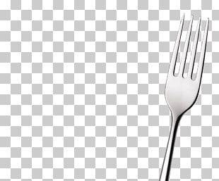 Fork PNG