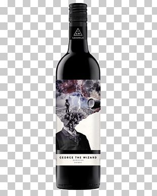 Liqueur Shiraz Coonawarra Wine Region Cabernet Sauvignon PNG