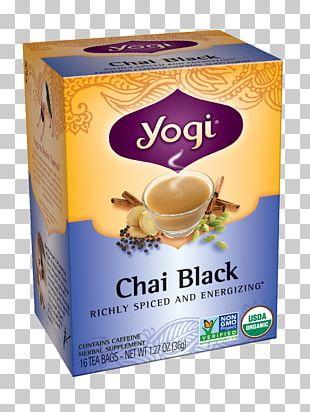 Masala Chai Green Tea Assam Tea Kombucha PNG