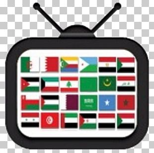Arab World Arab Revolt Flag Of The Arab League Arabs Television PNG