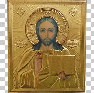 Jesus Religion Russian Orthodox Church Russian Icons Icon PNG