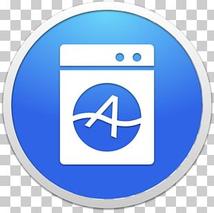 MacOS Computer File App Store Text Macintosh Operating Systems PNG