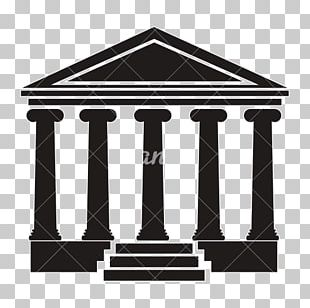 Supreme Court Of The United States Computer Icons PNG