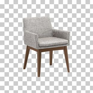 Table Dining Room Chair Couch Living Room PNG