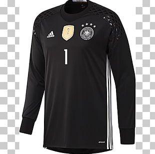UEFA Euro 2016 Germany National Football Team 2014 FIFA World Cup Pelipaita German Football Association PNG