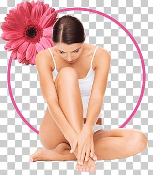 Beauty Parlour Day Spa Massage Facial PNG