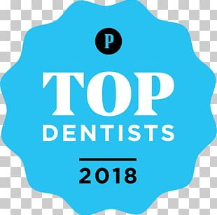 Dentistry Gums Periodontology Lakeview Dental Pc PNG