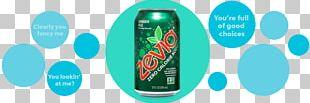 Fizzy Drinks Ginger Ale Lemon-lime Drink Carbonated Water Ginger Beer PNG