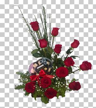 Flores Finas Flower Rose Floristry Floral Design PNG