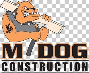 General Contractor Architectural Engineering Logo Project PNG
