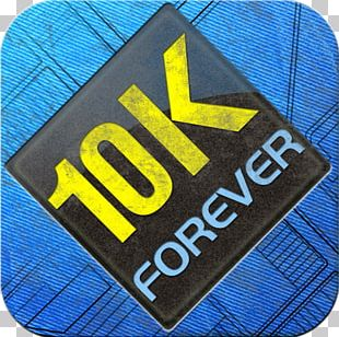 10K Run 5K Run Running Marathon PNG