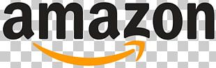 Amazon.com Logo Amazon UK Services Ltd. Daventry PNG