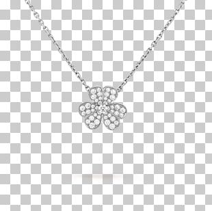 Charms & Pendants Necklace Jewellery Diamond Gold PNG