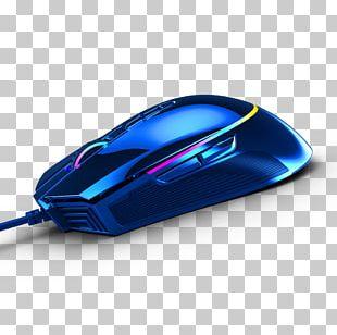 Computer Mouse Car Input Devices Automotive Design PNG