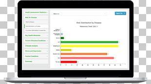 Enterprise Risk Management Business PNG