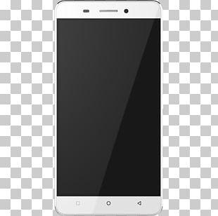 Smartphone Samsung Galaxy S Advance Feature Phone Samsung Galaxy S6 Android PNG