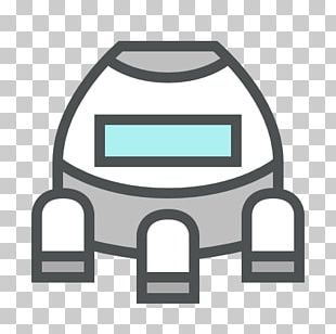 Computer Icons Space Capsule Outer Space Apple Icon Format PNG