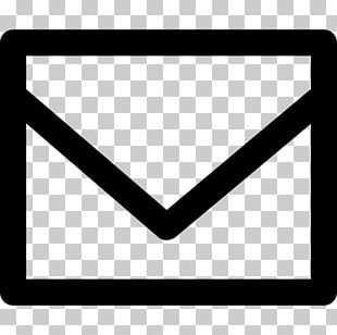 Email Computer Icons Font Awesome PNG