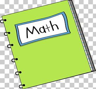 Mathematics Worksheet Base Ten Blocks PNG