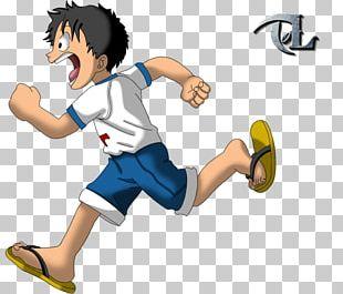Monkey D. Luffy Roronoa Zoro One Piece Trafalgar D. Water Law YouTube PNG