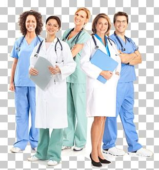 Physician Medicine Health Care Doctor Of Nursing Practice PNG