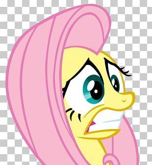 Applejack Fluttershy Pony Equestria The Return Of Harmony PNG