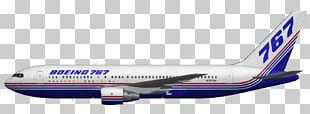 Boeing 737 Next Generation Boeing 767 Boeing 757 Boeing 787 Dreamliner Boeing 777 PNG