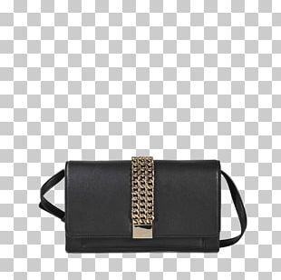 Handbag Fashion Designer Clutch Tasche PNG