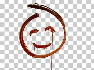 Red John Patrick Jane The Mentalist PNG