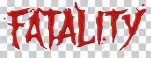 Ultimate Mortal Kombat 3 Mortal Kombat X Mortal Kombat Trilogy PNG