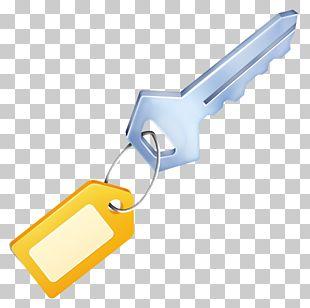 Angle Tool Hardware PNG
