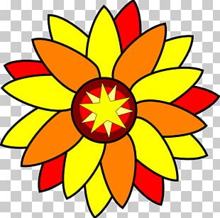 Common Sunflower Computer Icons Medicinal Plants PNG