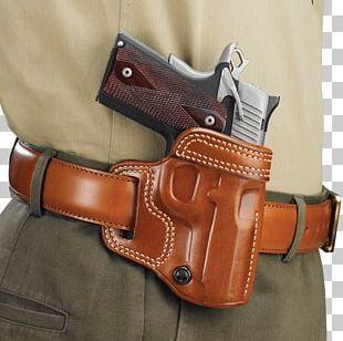 Gun Holsters MR-443 Grach Police Stechkin Automatic Pistol