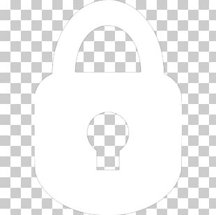 Padlock Computer Icons Self Storage Security PNG