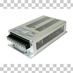 Power Inverters Power Converters Sine Wave Alternating Current Electric Power PNG