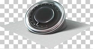 User Interface Software 3D Computer Graphics Flowerpop Adventures Graphical User Interface PNG
