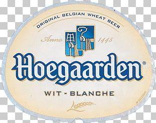 Wheat Beer Hoegaarden Brewery Leffe Hoegaarden Rosée PNG