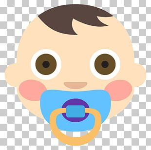Face With Tears Of Joy Emoji Smiley Emoticon Sticker PNG