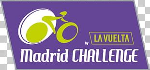 La Madrid Challenge By La Vuelta 2017 UCI Women's World Tour La Course By Le Tour De France La Flèche Wallonne Féminine UCI World Tour PNG