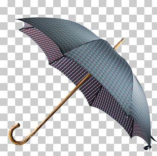 Skip Hop Zoo Umbrella Clothing Accessories Amazon.com PNG