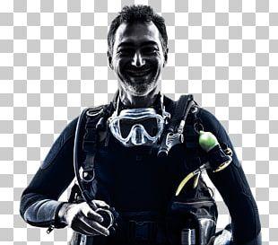 Underwater Diving Scuba Diving Scuba Set Diving Equipment Snorkeling PNG