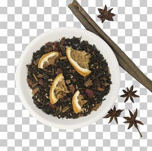 Romeritos Earl Grey Tea 09759 Recipe Superfood PNG