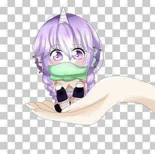 Cartoon Figurine Character PNG