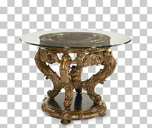 Coffee Tables Furniture Glass Wood PNG