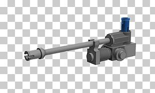 Lego Minifigure LEGO Digital Designer The Lego Group Gun Barrel PNG