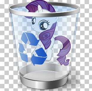 Trash Computer Icons Windows 7 Recycling Bin PNG