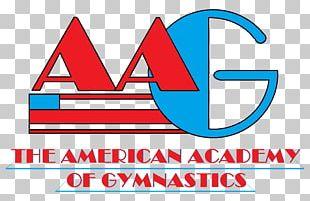 American Academy Of Gymnastics USA Gymnastics Cheerleading Chow's Gymnastics And Dance Institute PNG
