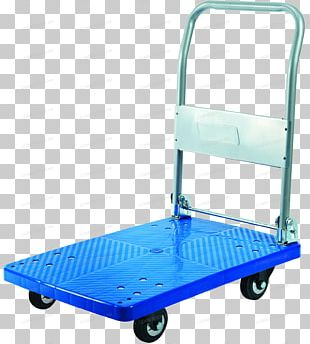 Hand Truck Flatbed Trolley Caster Pallet Jack Wheel PNG