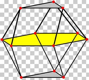 Triangle Coordination Number Coordination Complex Close-packing Of Equal Spheres Cuboctahedron PNG